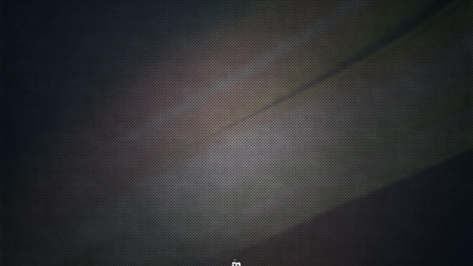 1600x900 Simple Texture 1600x900 Resolution HD 4k