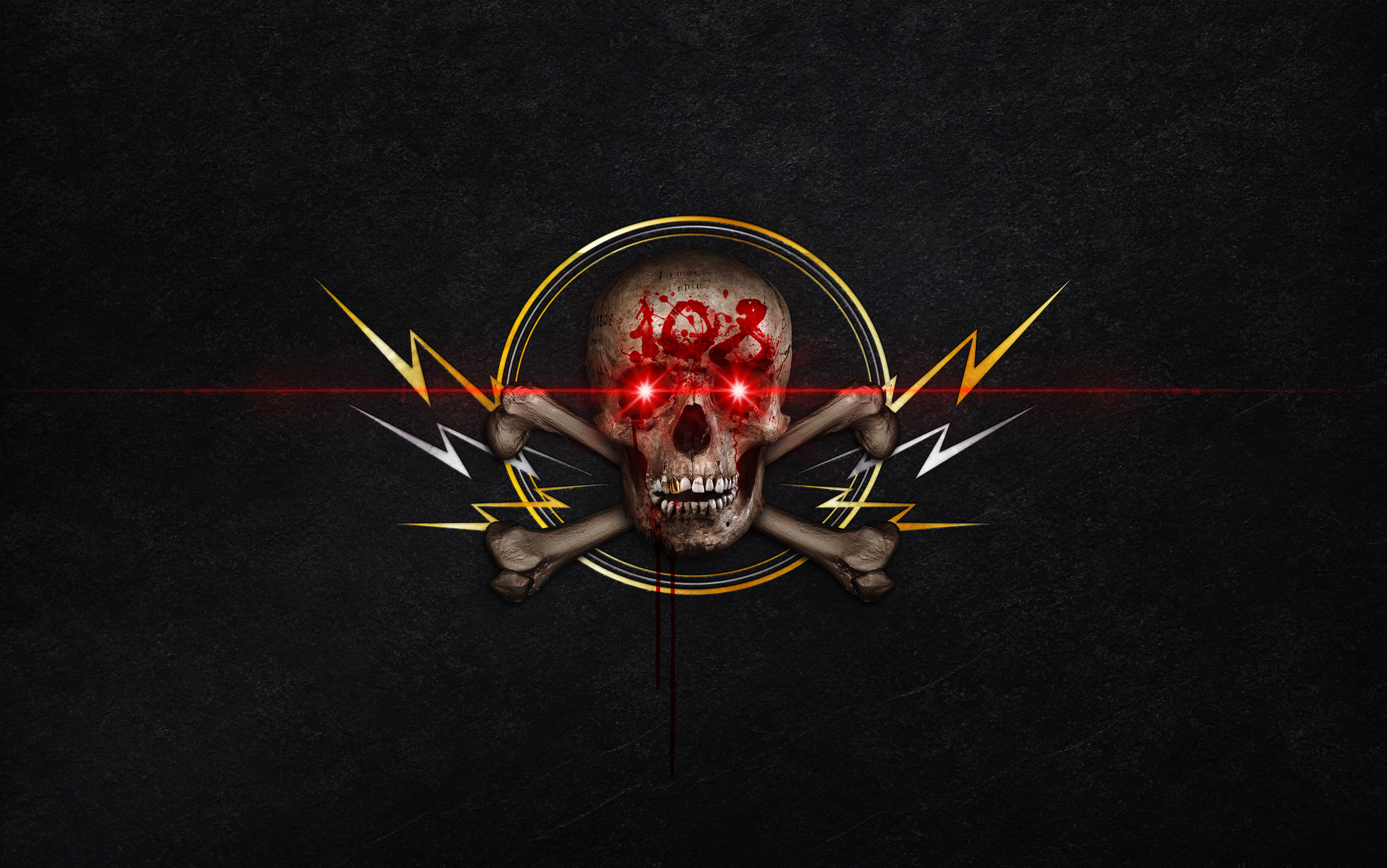 Skull And Bones 2018 Video Game 4k Hd Desktop Wallpaper: Skull And Bones 4k, HD Others, 4k Wallpapers, Images