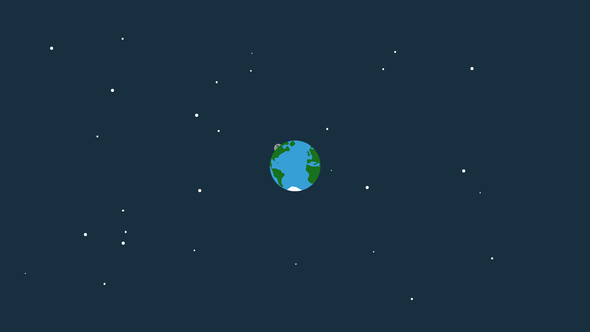 Space Minimalism Hd Hd Artist 4k Wallpapers Images