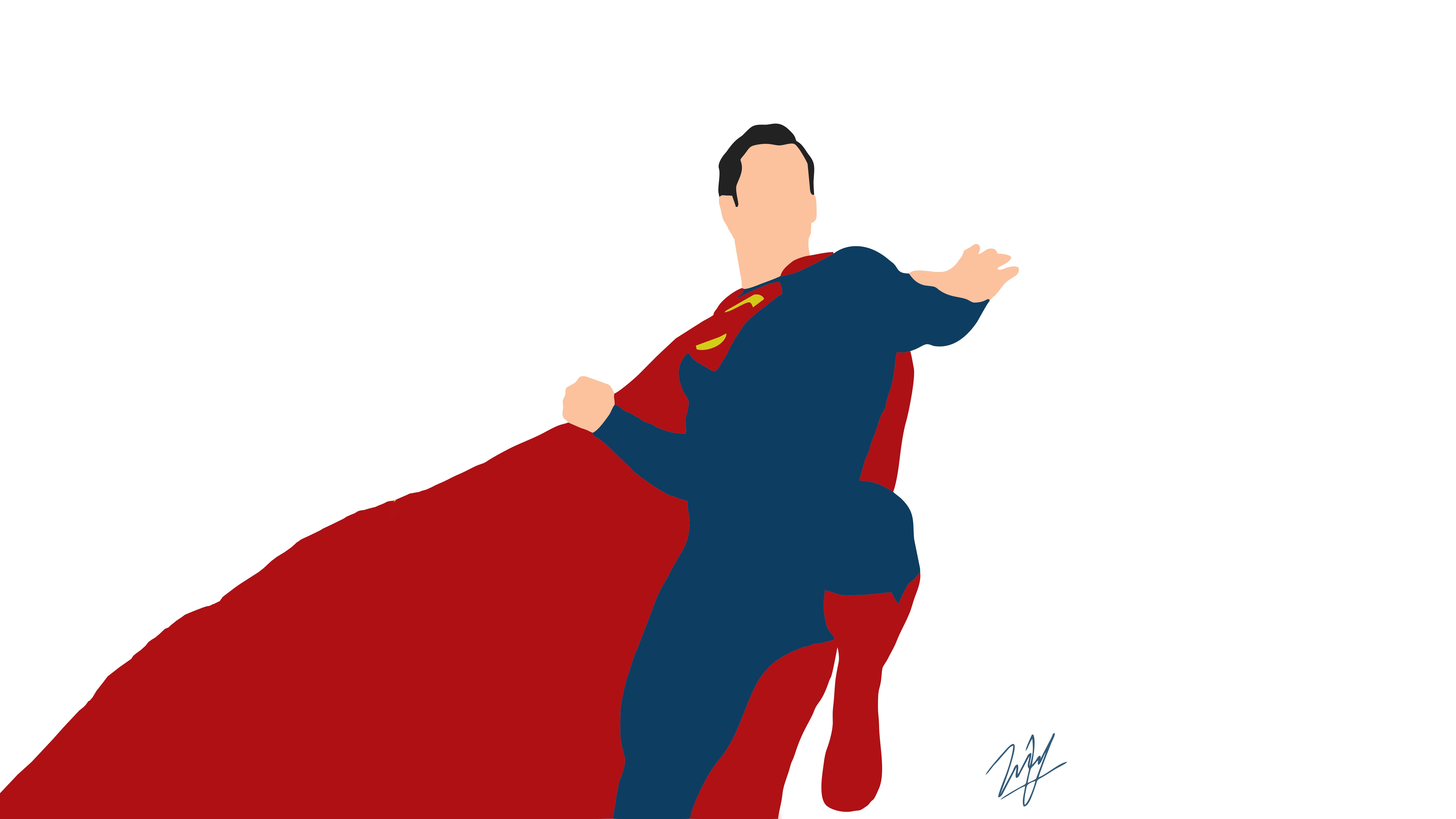 1080x1920 Daredevil Minimalism Iphone 7 6s 6 Plus Pixel: 1080x1920 Superman Justice League Minimalism Iphone 7,6s,6