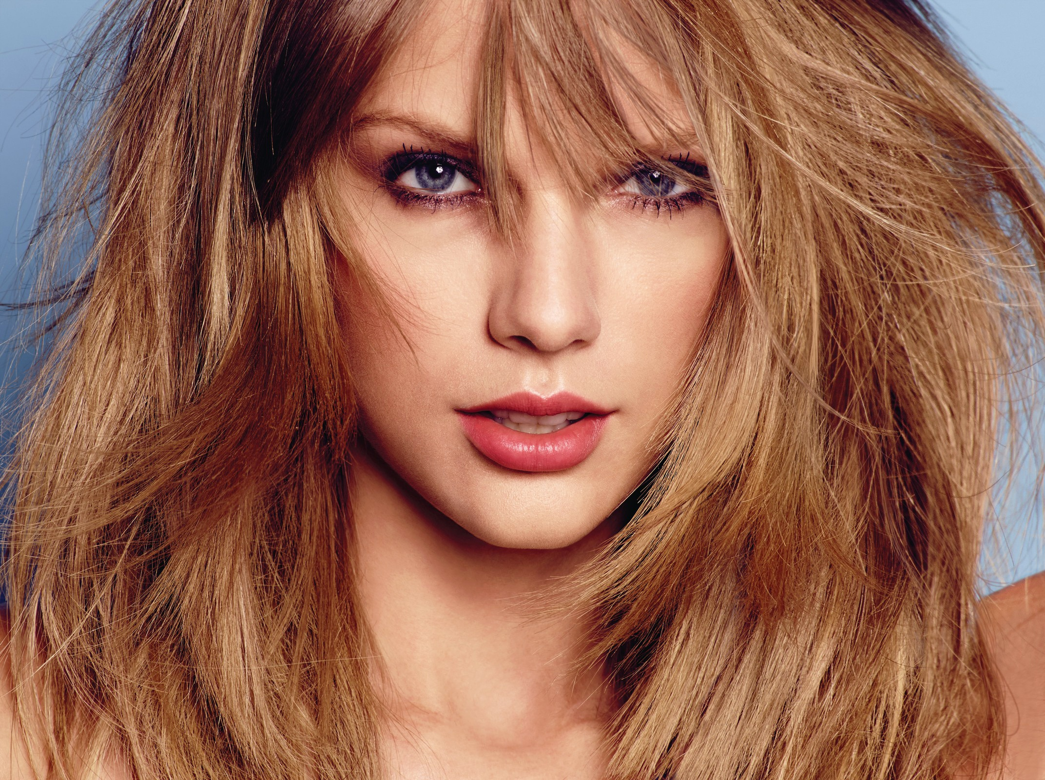Taylor Swift 2017, HD Music, 4k Wallpapers, Images