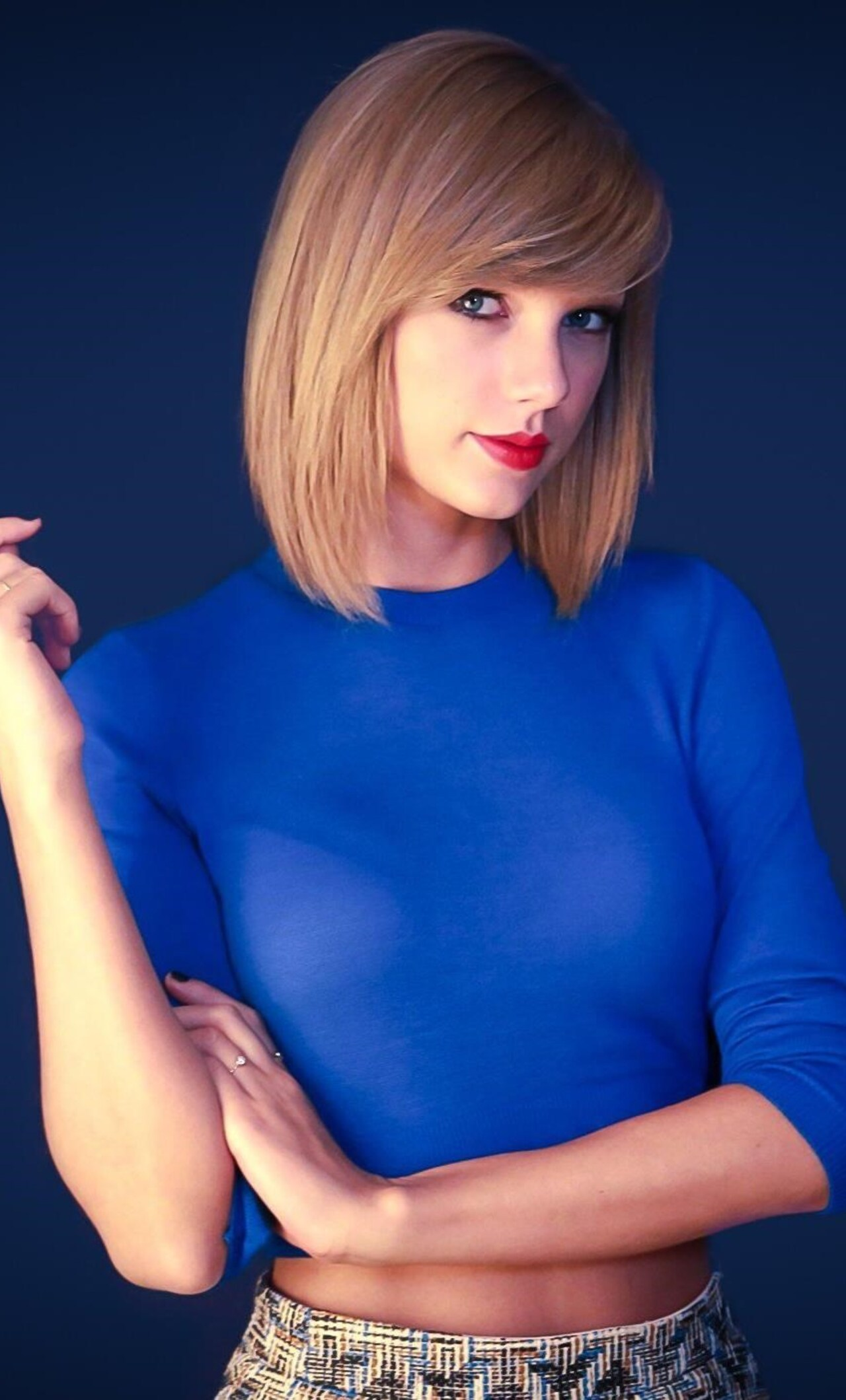 1280x2120 Taylor Swift New iPhone 6+ HD 4k Wallpapers, Images, Backgrounds, Photos and Pictures