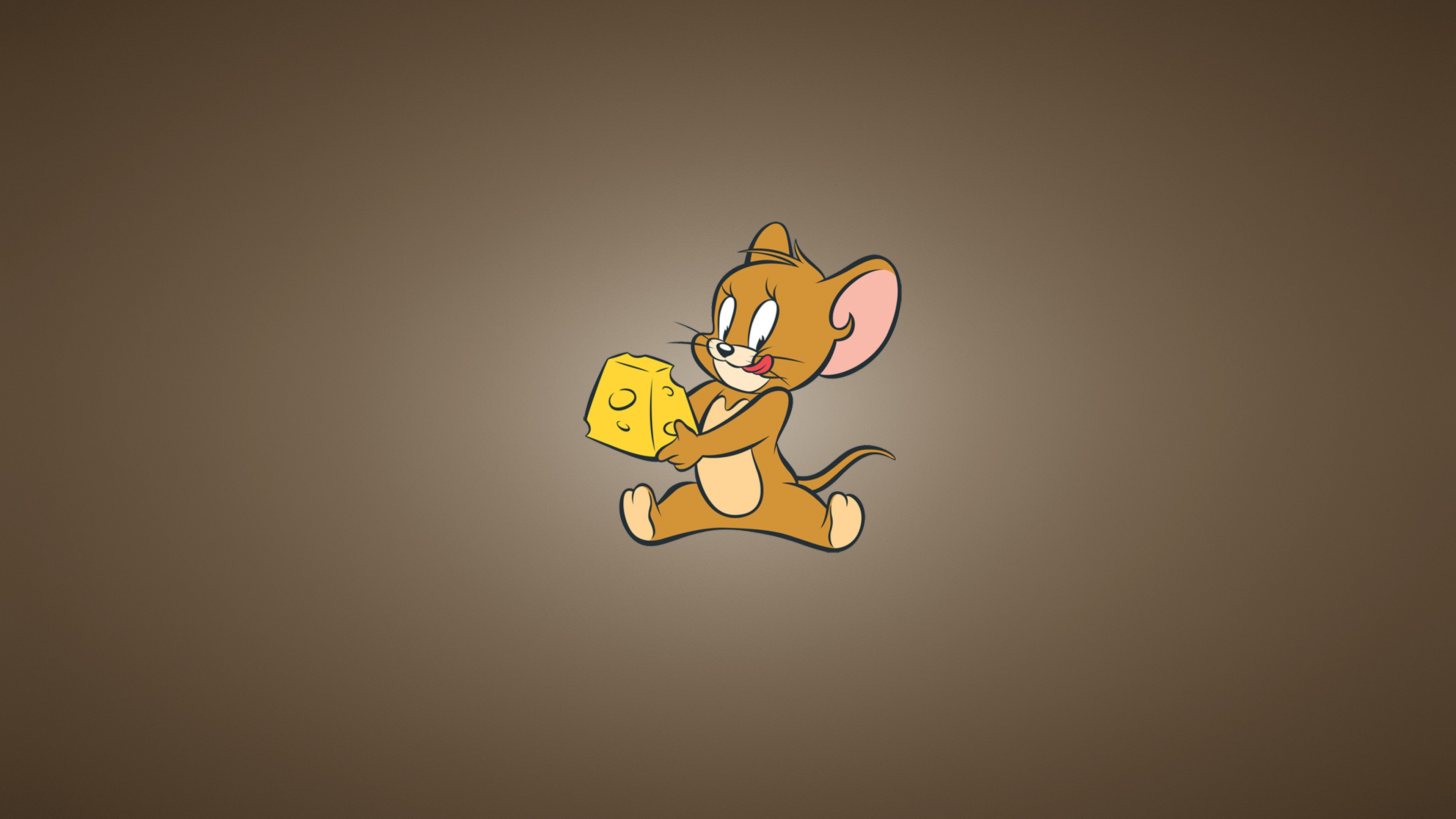 1336x768 Tom And Jerry Laptop HD HD 4k Wallpapers, Images