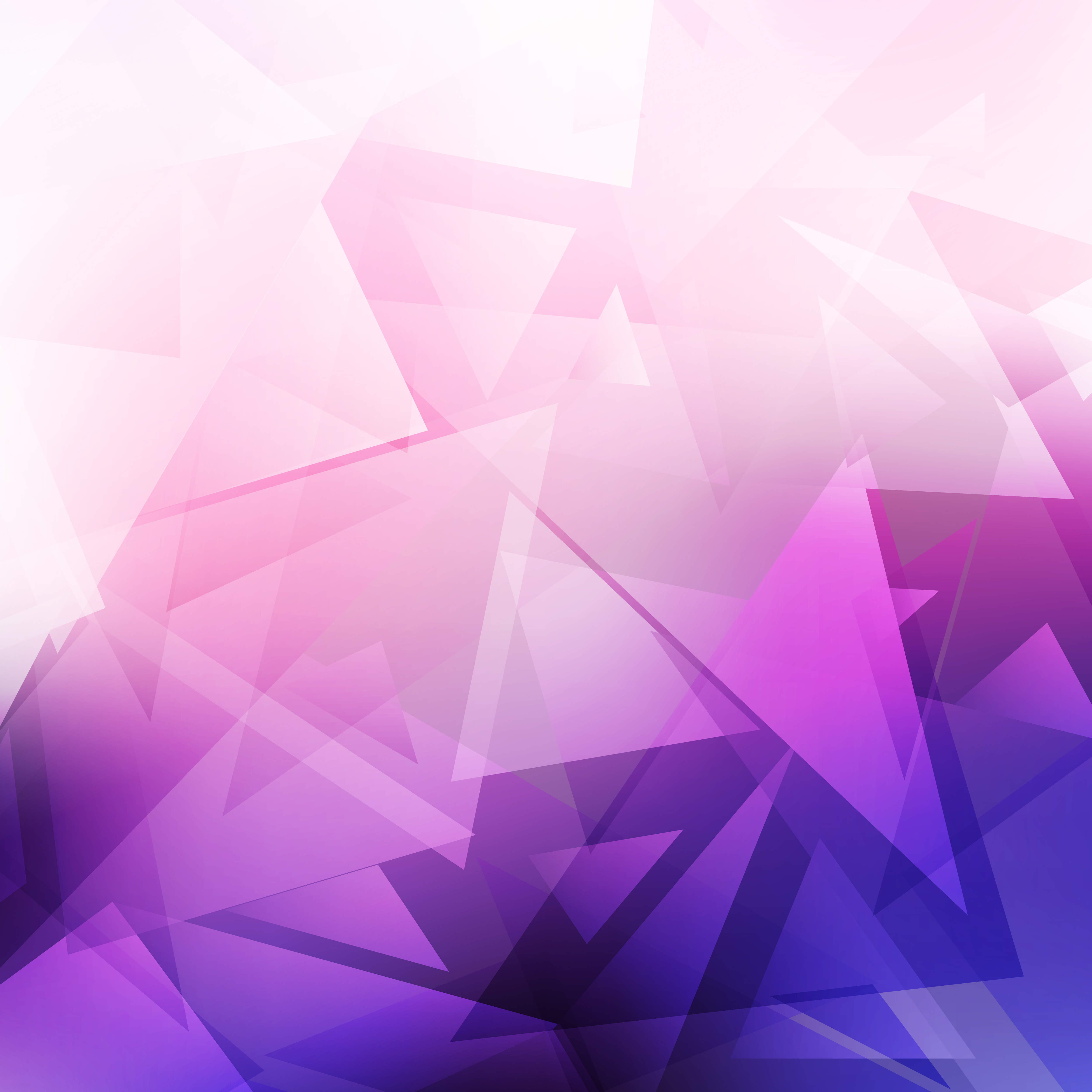 Vectors Abstract, HD Abstract, 4k Wallpapers, Images