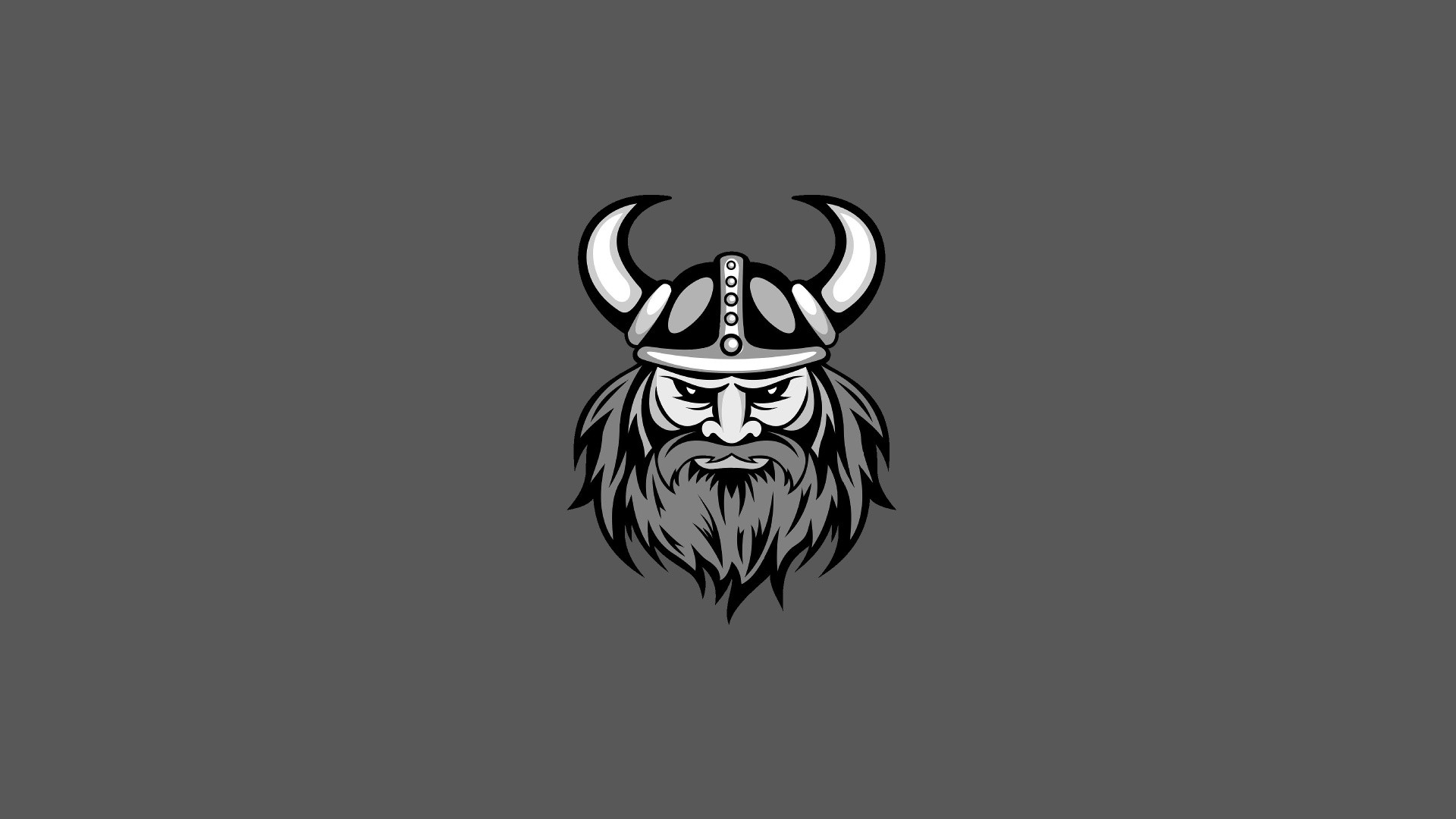Vikings Minimalism, HD Tv Shows, 4k Wallpapers, Images ...