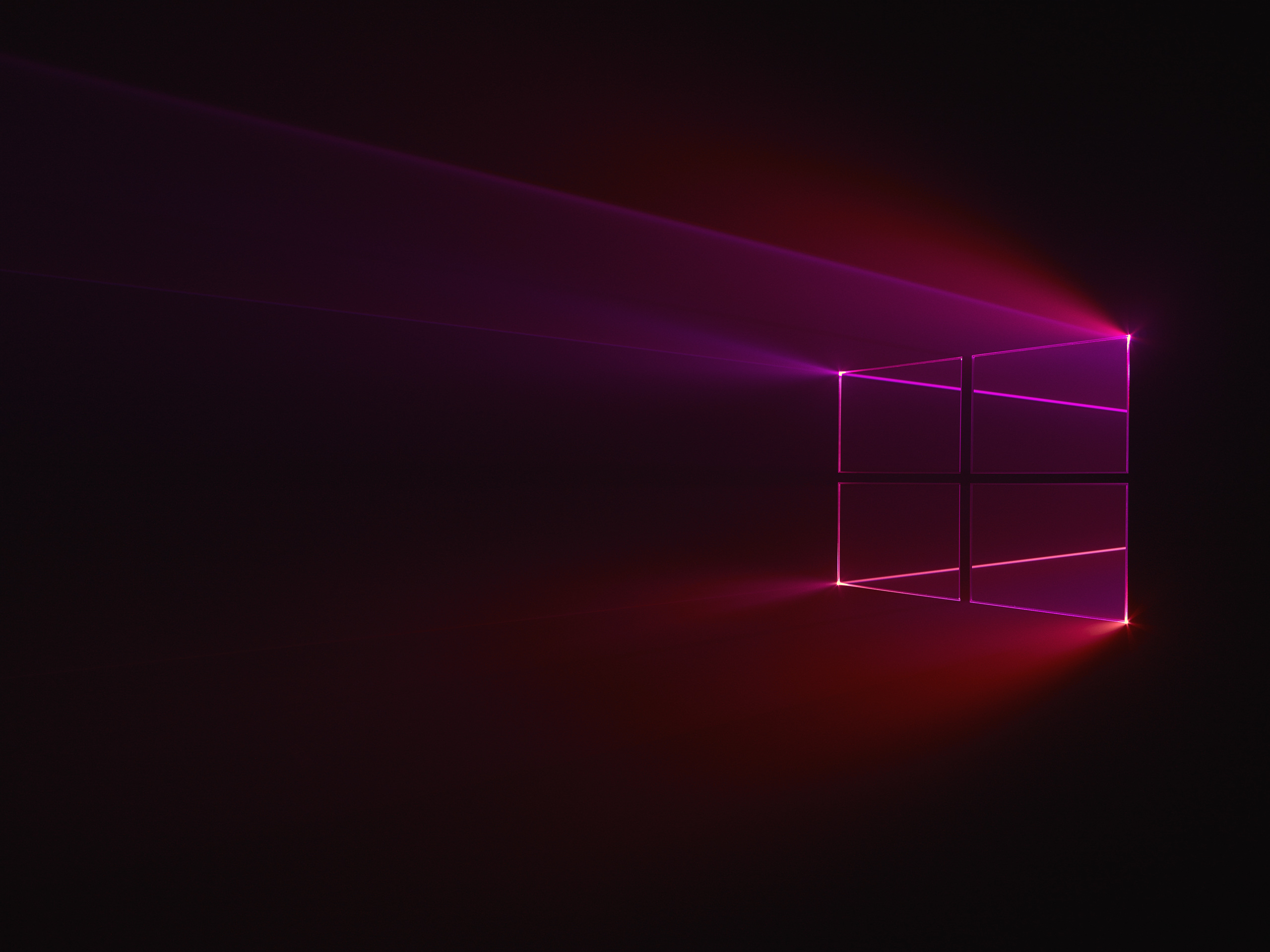 how to get 1024x768 on windows 10