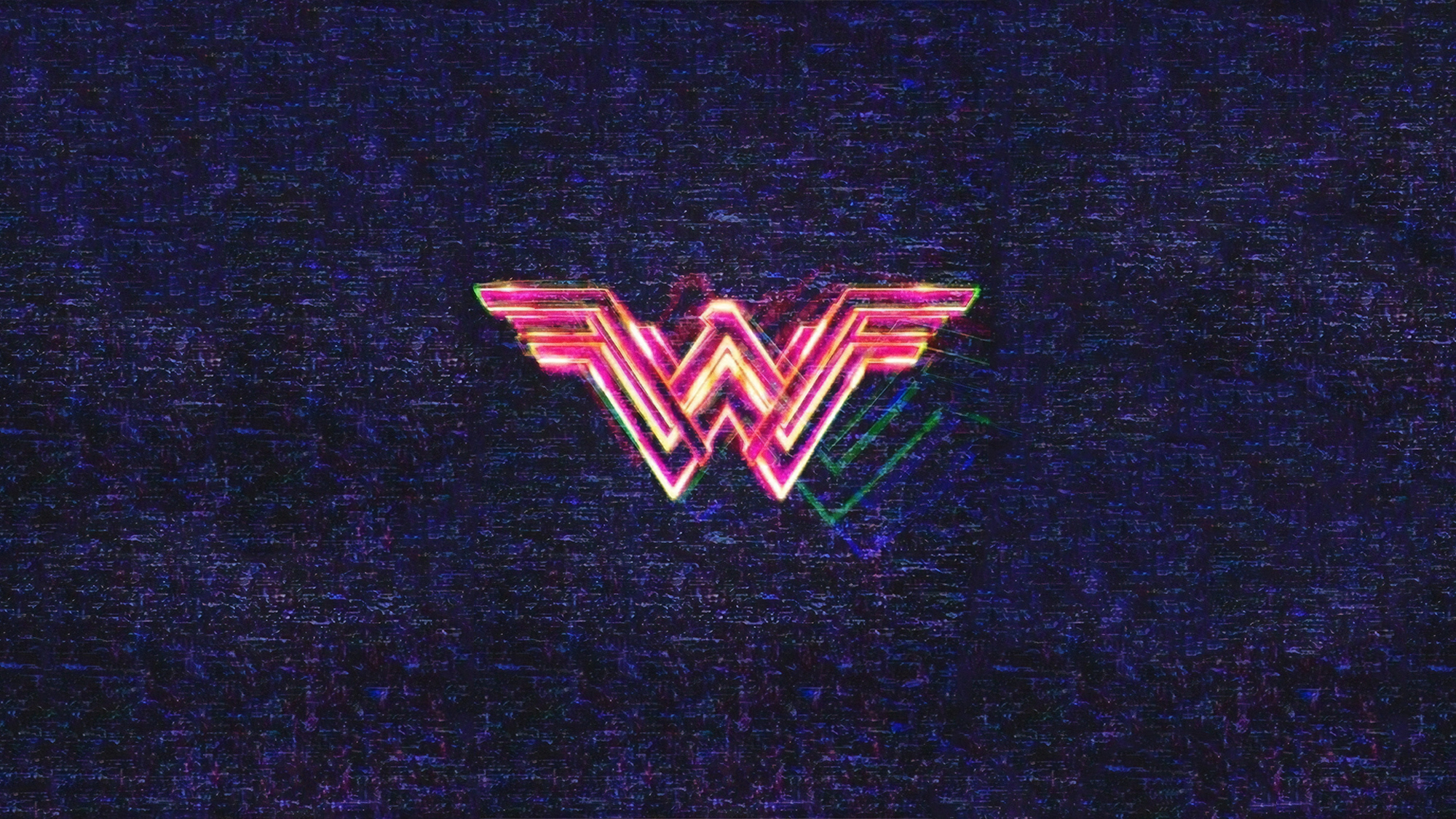 1125x2436 Wonder Woman 1984 Movie 2019 Iphone Xs Iphone 10: 1080x1920 Wonder Woman 1984 Logo Poster Iphone 7,6s,6 Plus