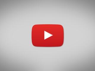 320x240 youtube original logo in 4k apple iphone ipod - Original apple logo wallpaper ...