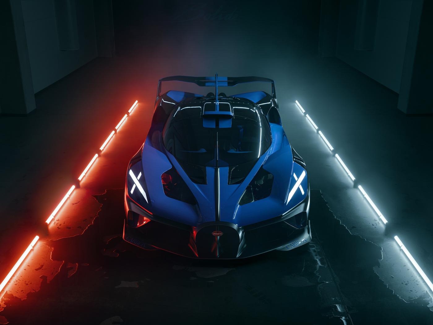 10k-bugatti-bolide-2021-3k.jpg