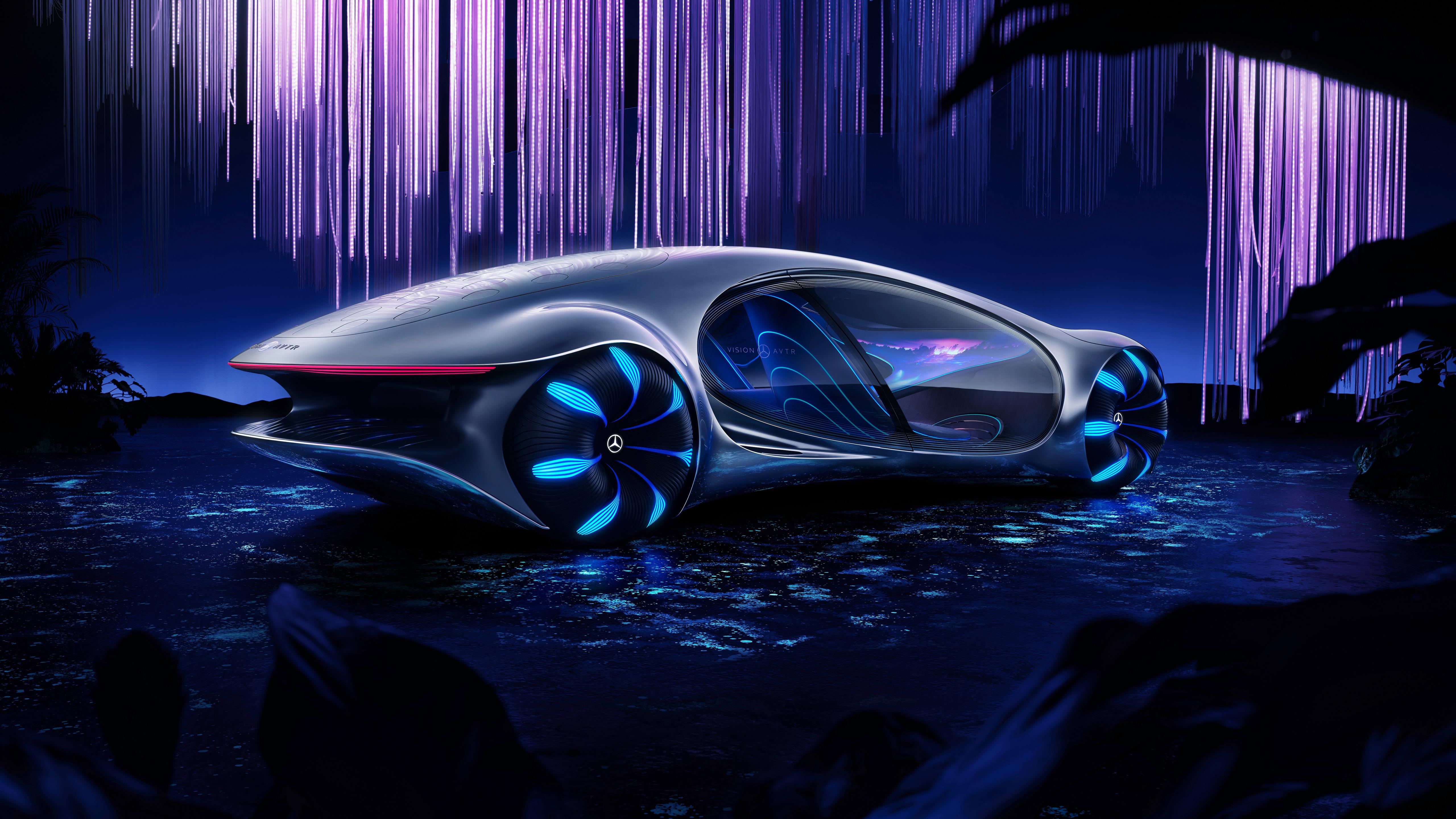 10k-mercedes-benz-vision-avtr-2020-4j.jpg