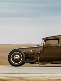 1929-ford-highboy-00.jpg
