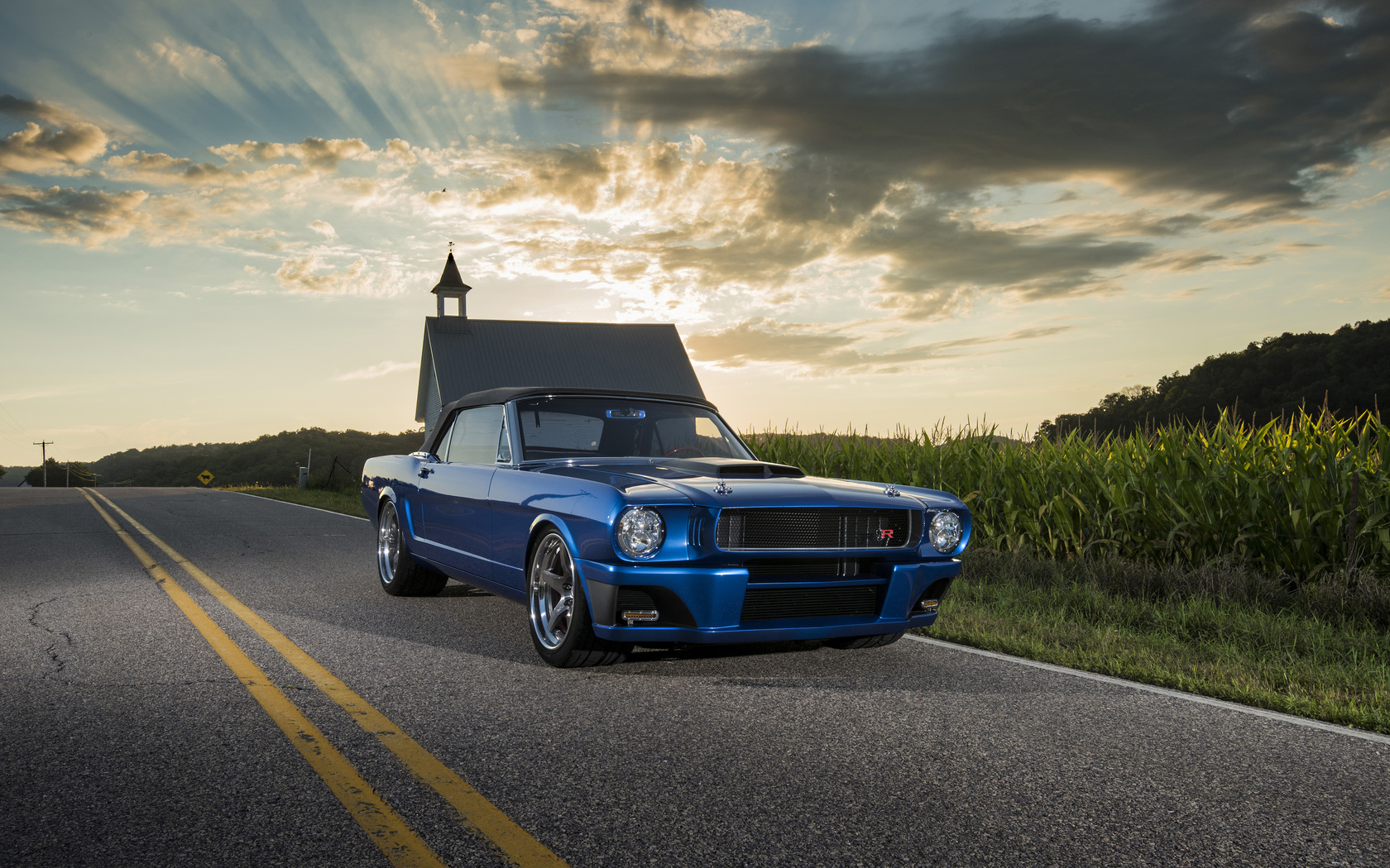 1965-ringbrothers-ford-mustang-convertible-ballistic-4k-yl.jpg