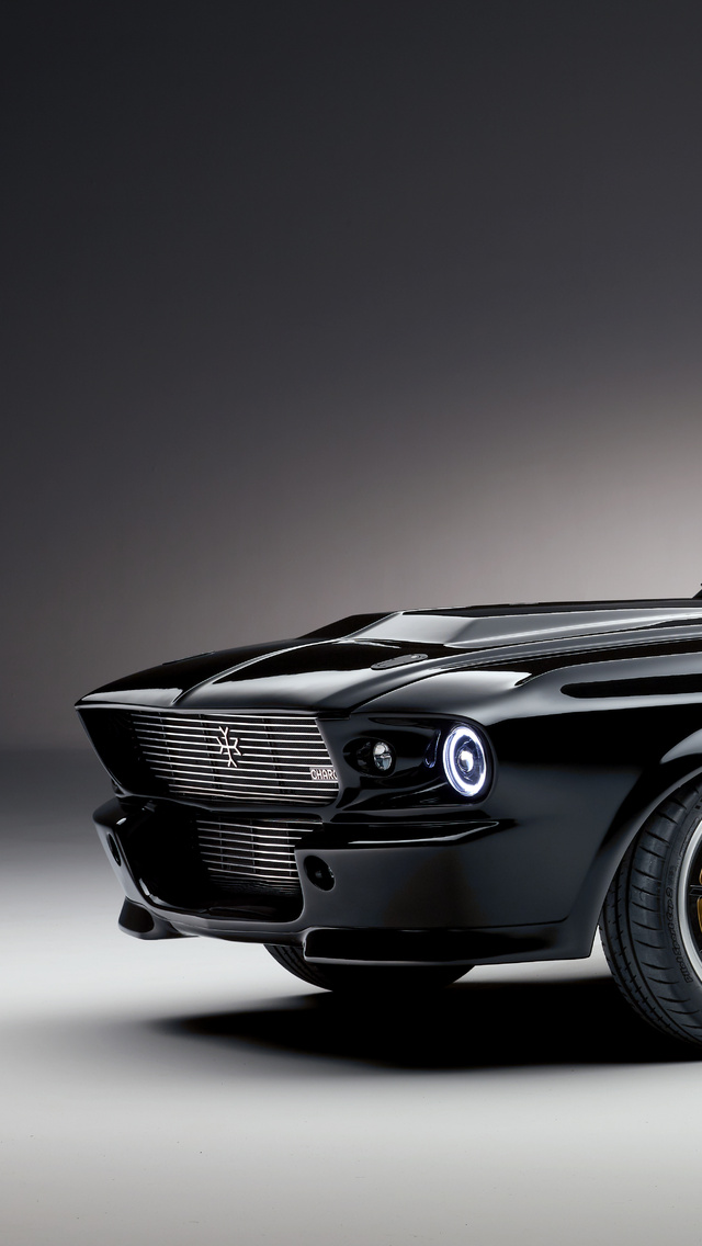 1967-charge-cars-ford-mustang-8k-ef.jpg