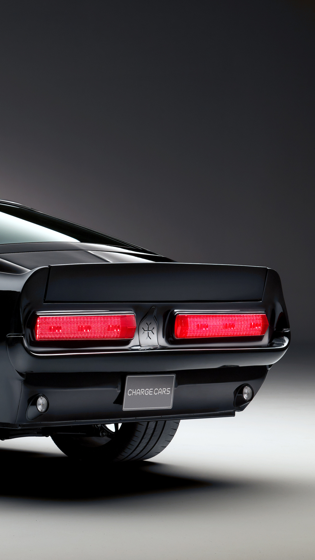 1967-charge-cars-ford-mustang-rear-view-8k-i4.jpg