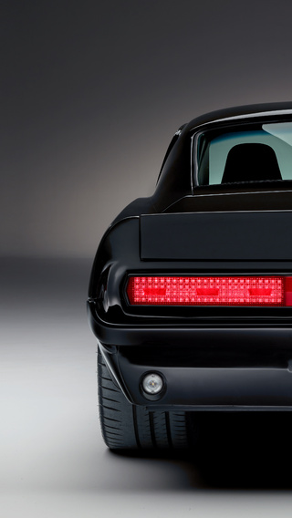 1967-charge-cars-ford-mustang-rear-view-d6.jpg