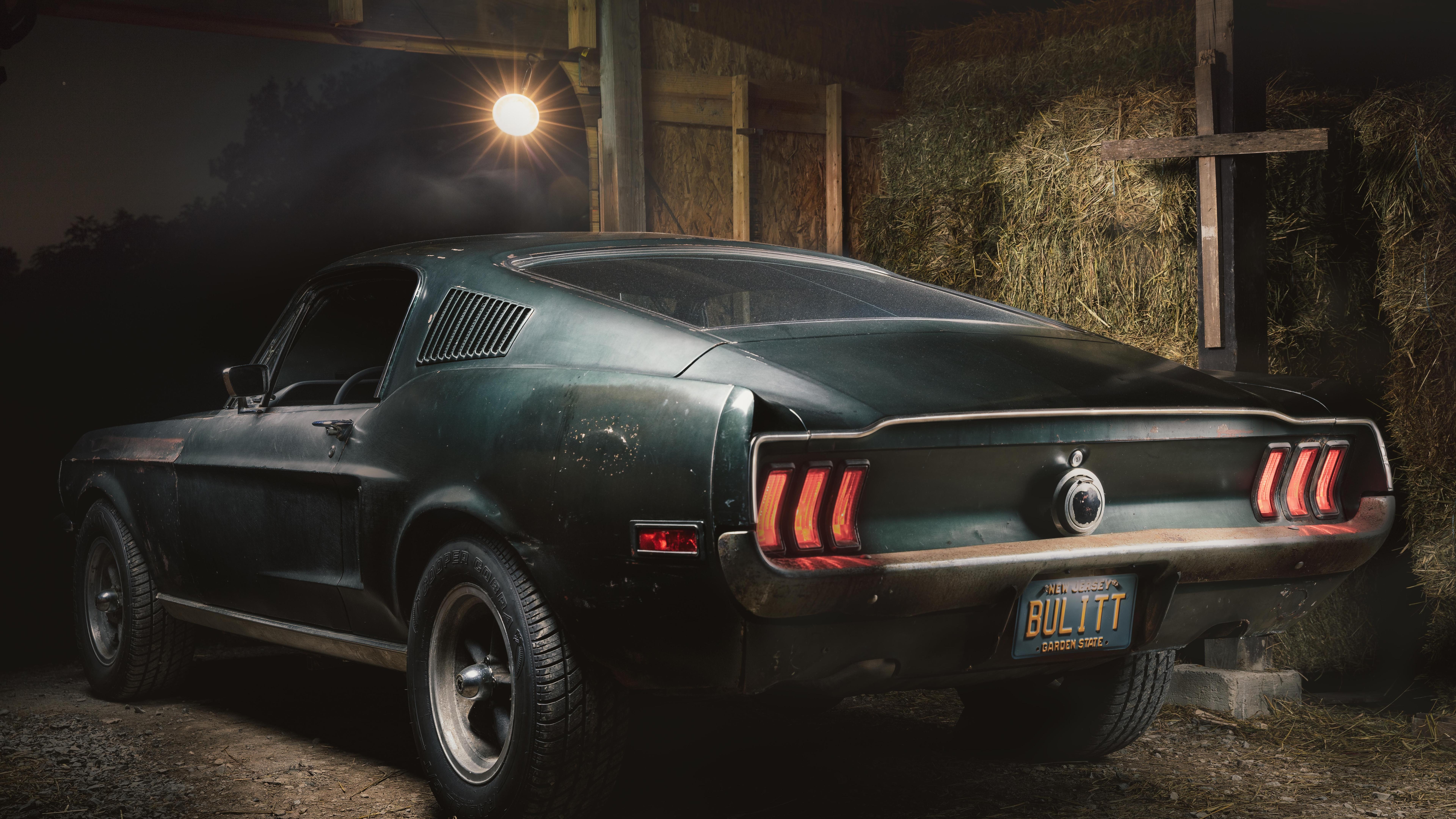 1968-mustang-gt-fastback-8k-rear-5r.jpg