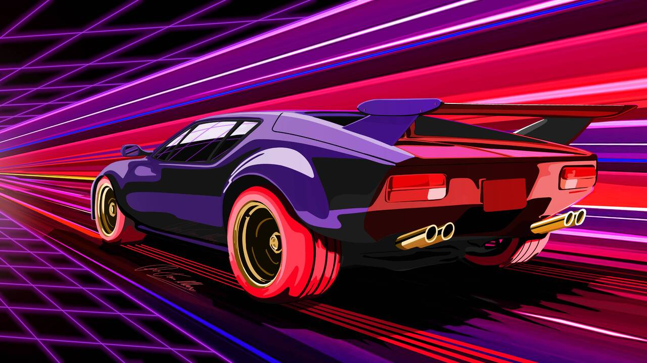 1980-pantera-car-artwork-k4.jpg