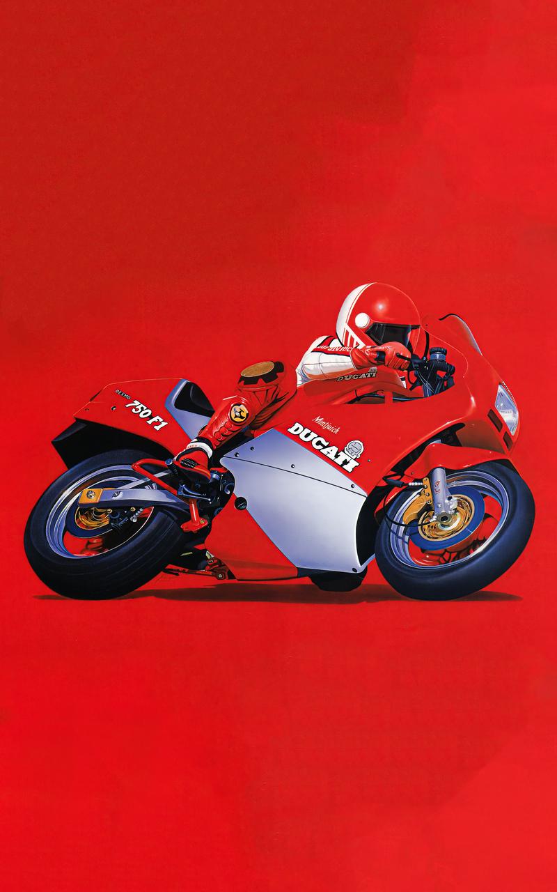 1986-ducati-750-f1-minimal-5k-zl.jpg