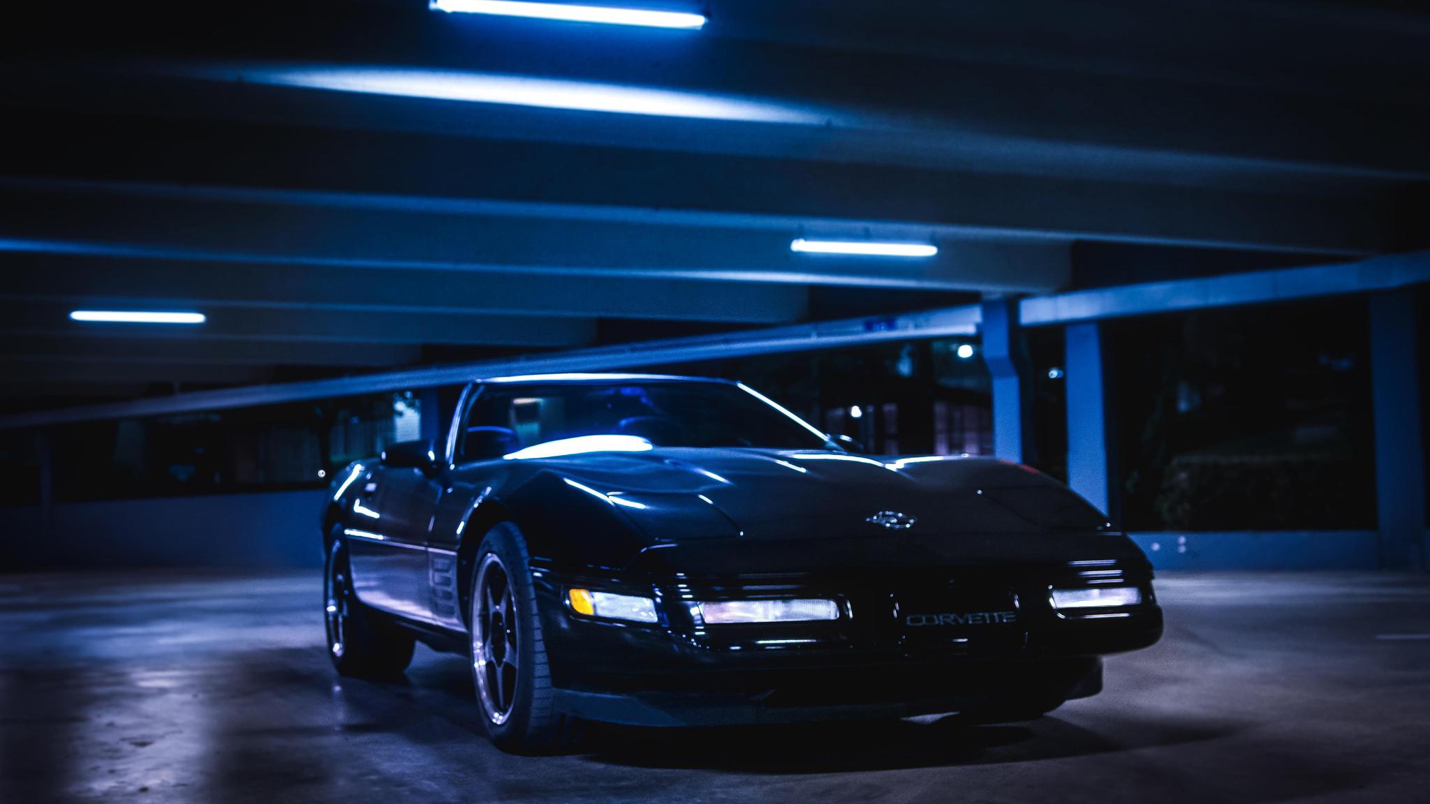 1993-corvette-parking-lot-5k-lo.jpg
