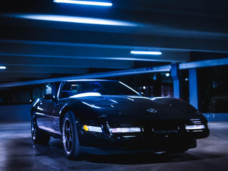 1993-corvette-parking-lot-5k-lo.jpg