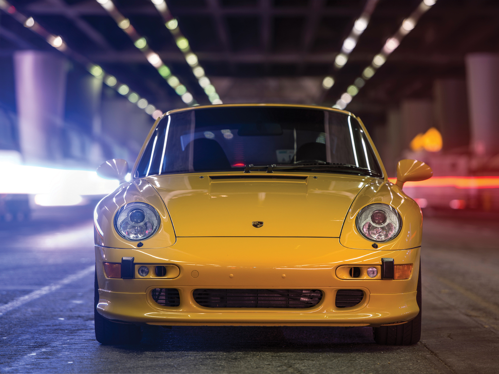 1997-porsche-911-turbo-s-coupe-4k-lb.jpg