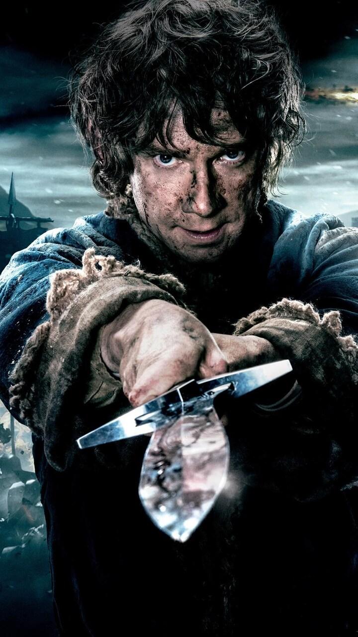 2014-the-hobbit.jpg