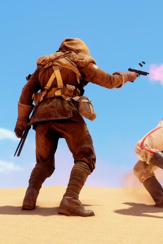 2016-battlefield-1-game-ap.jpg