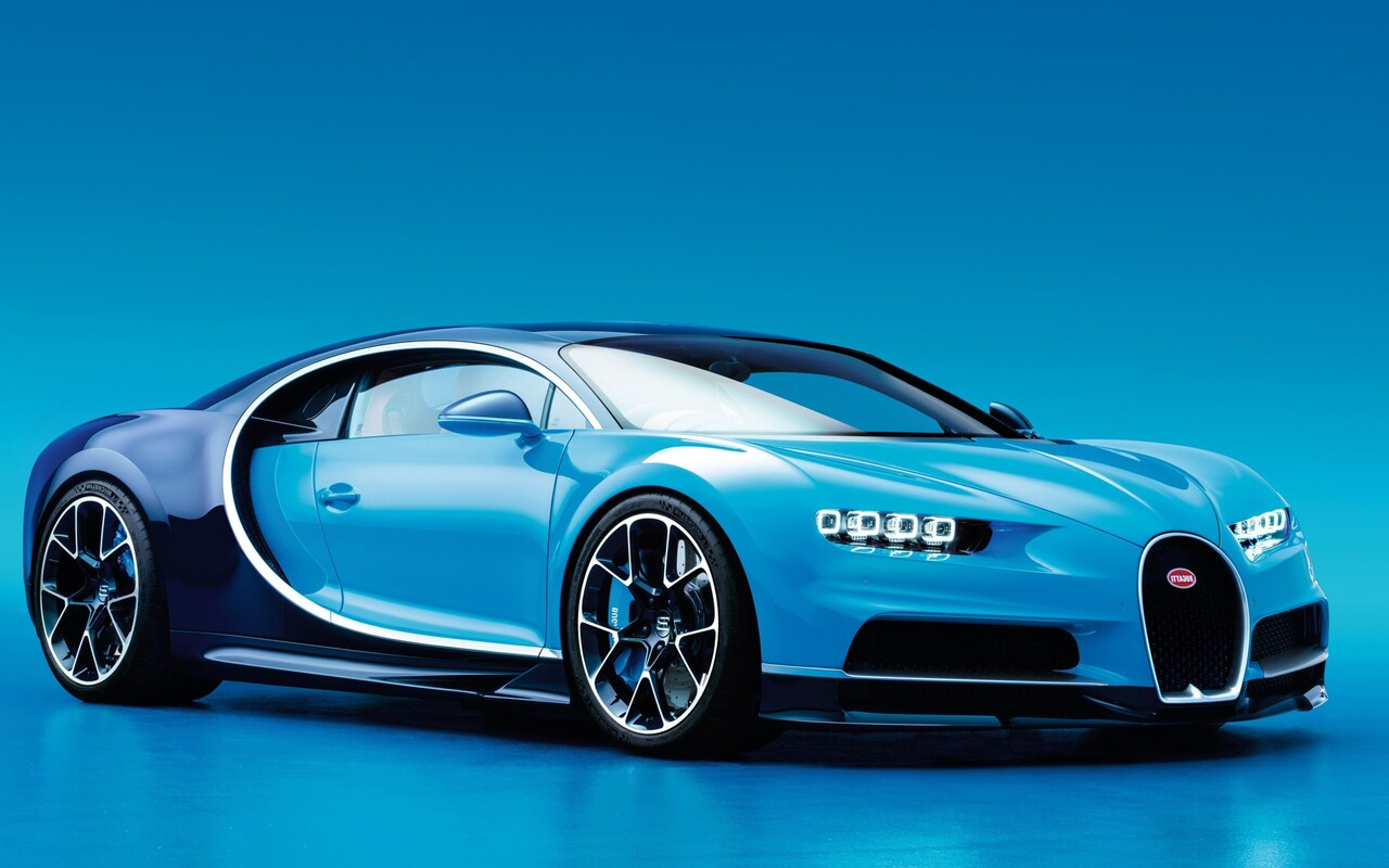 1280x800 2016 bugatti chiron 720p hd 4k wallpapers images backgrounds photos and pictures. Black Bedroom Furniture Sets. Home Design Ideas
