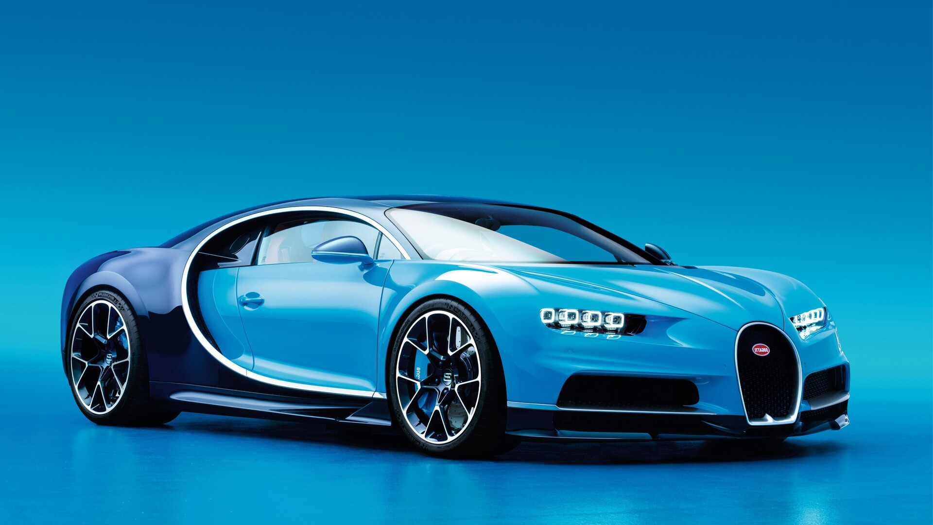 1920x1080 2016 Bugatti Chiron Laptop Full HD 1080P HD 4k