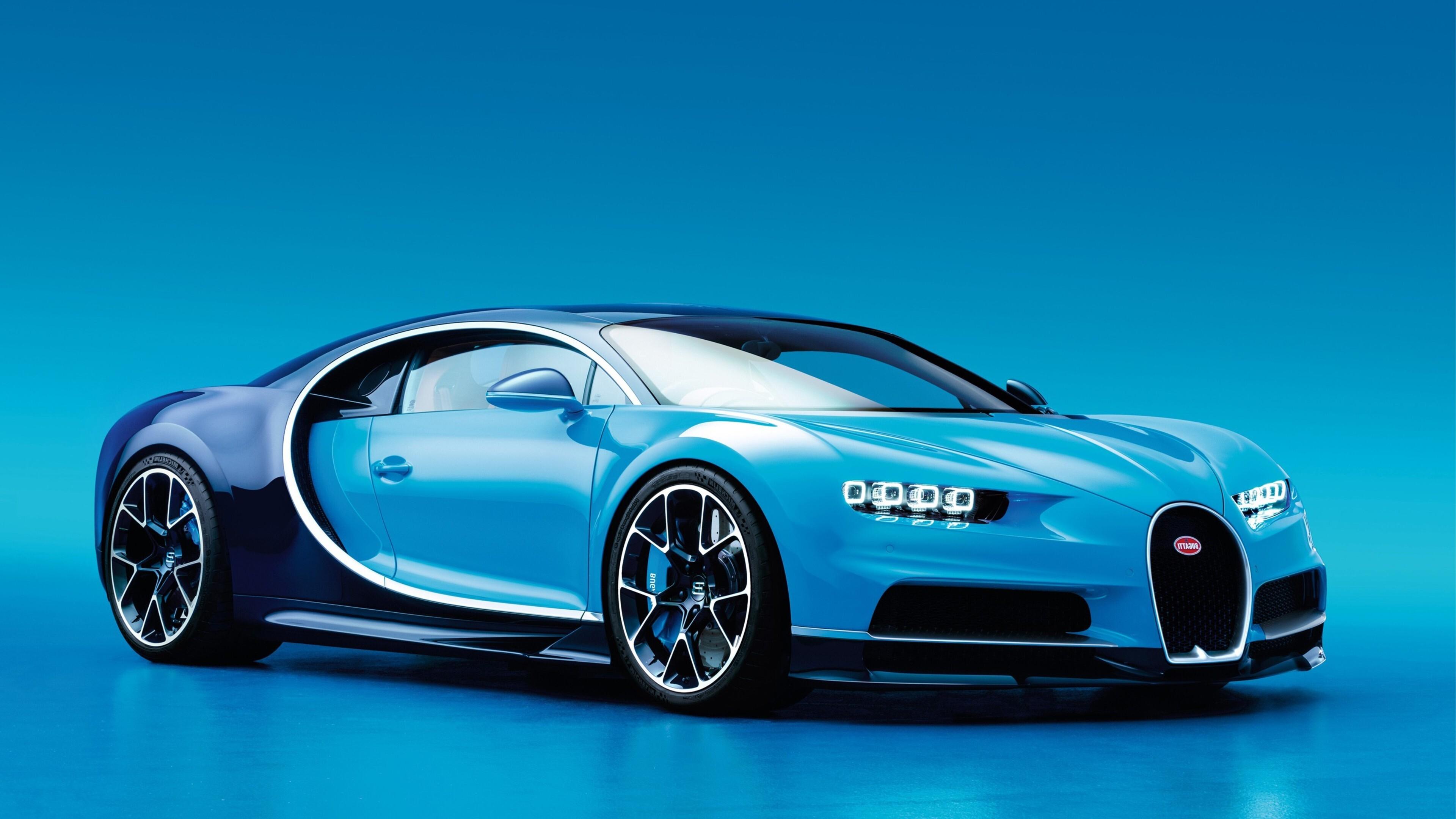 Bugatti black  № 2413123 бесплатно