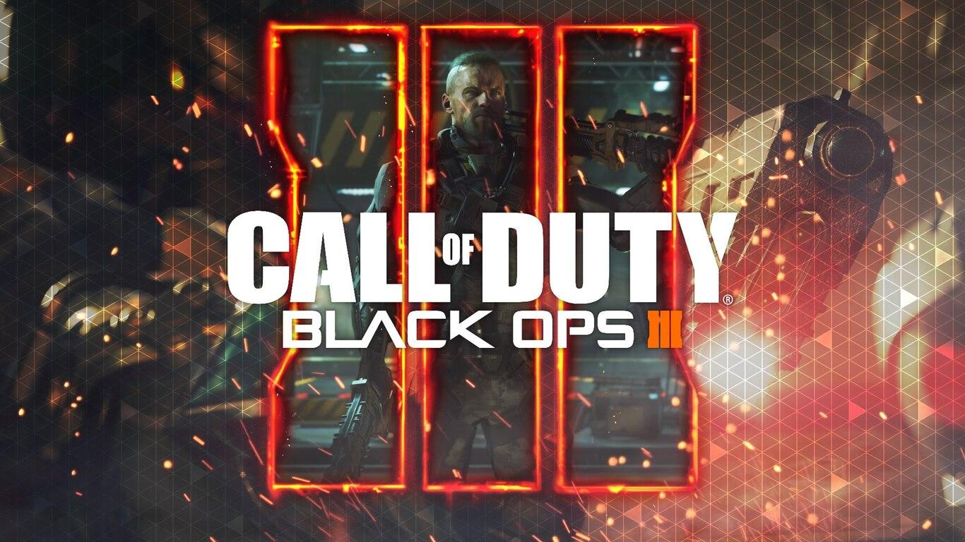 1366x768 2016 Call Of Duty Black Ops 3 Hd 1366x768 Resolution Hd