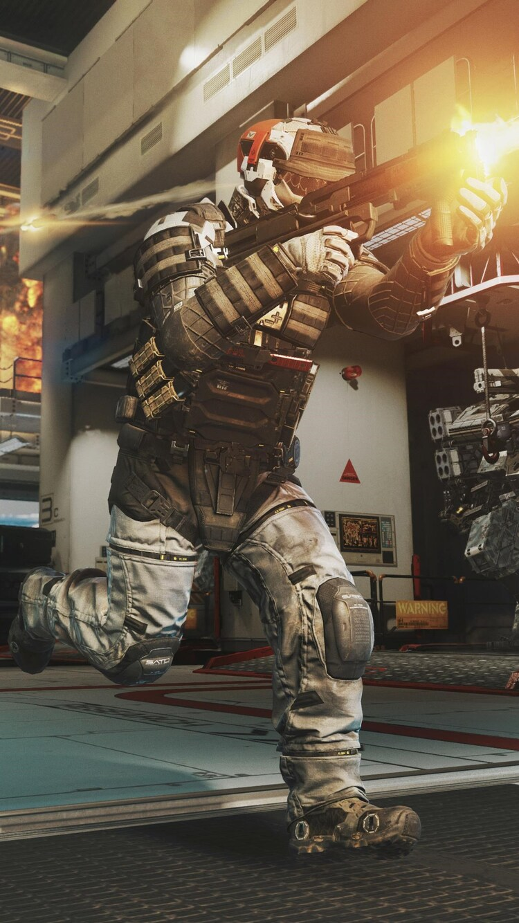 2016-call-of-duty-infinite-warfare-po.jpg