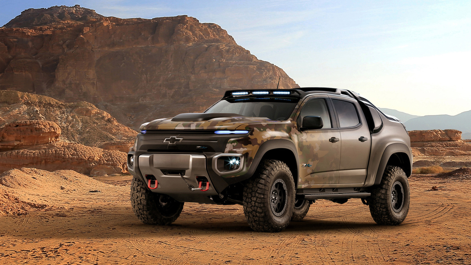 2016-chevrolet-colorado-zh2-hd.jpg