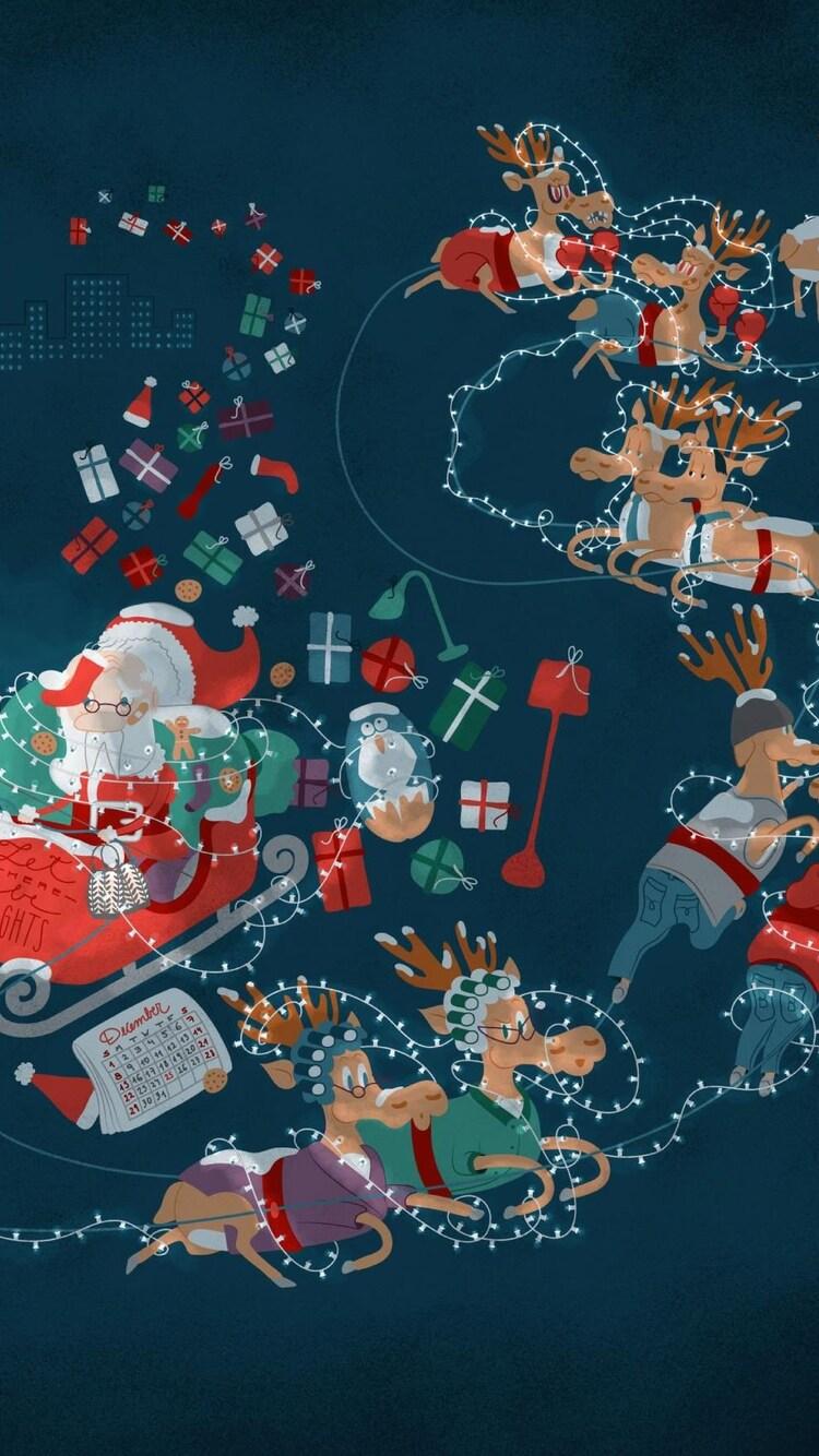 2016-christmas-roller-coaster.jpg