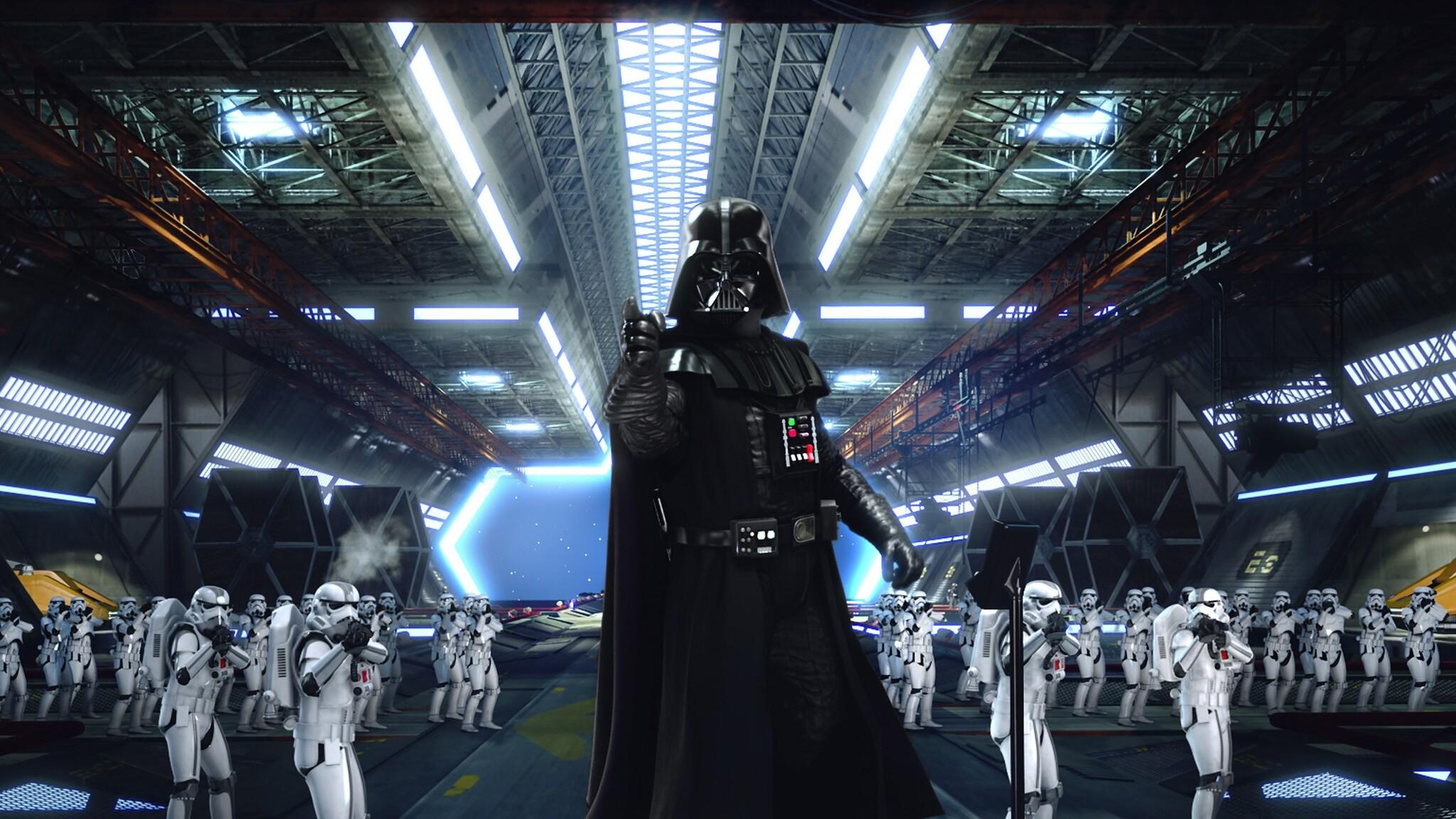 2016-darth-vader-stormtroopers.jpg