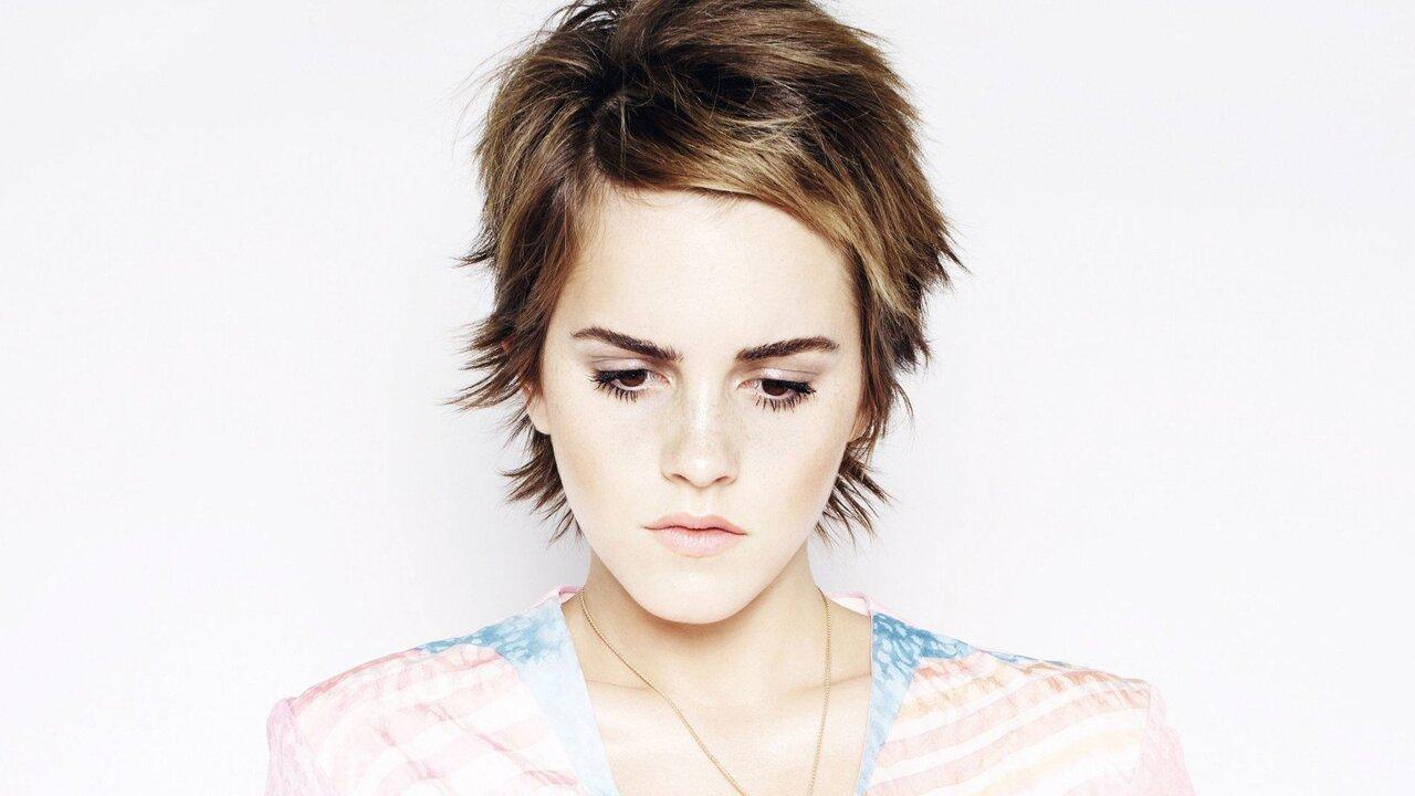 Emma Watson Wallpaper #43268