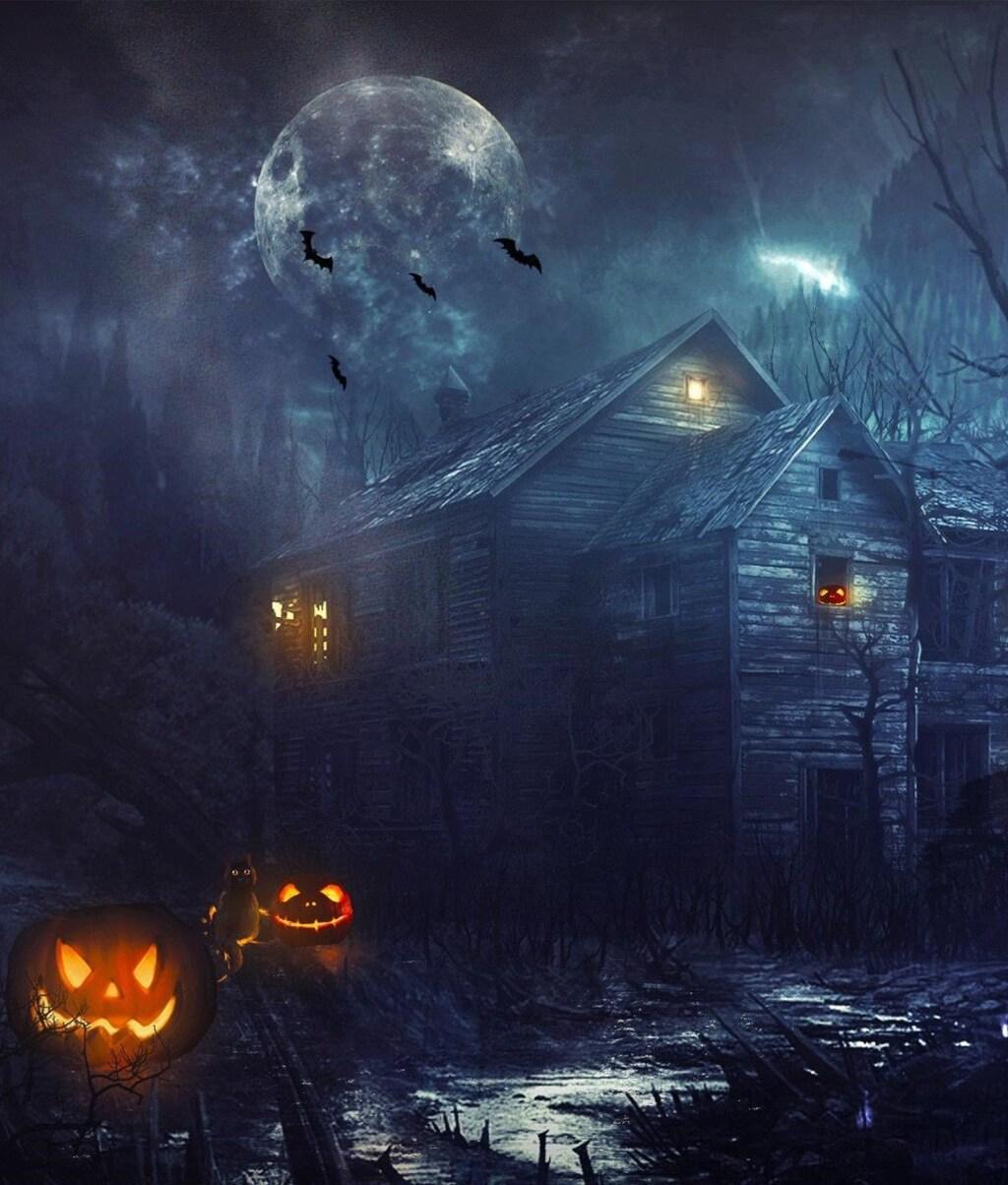 halloween wallpaper 2016 - photo #5