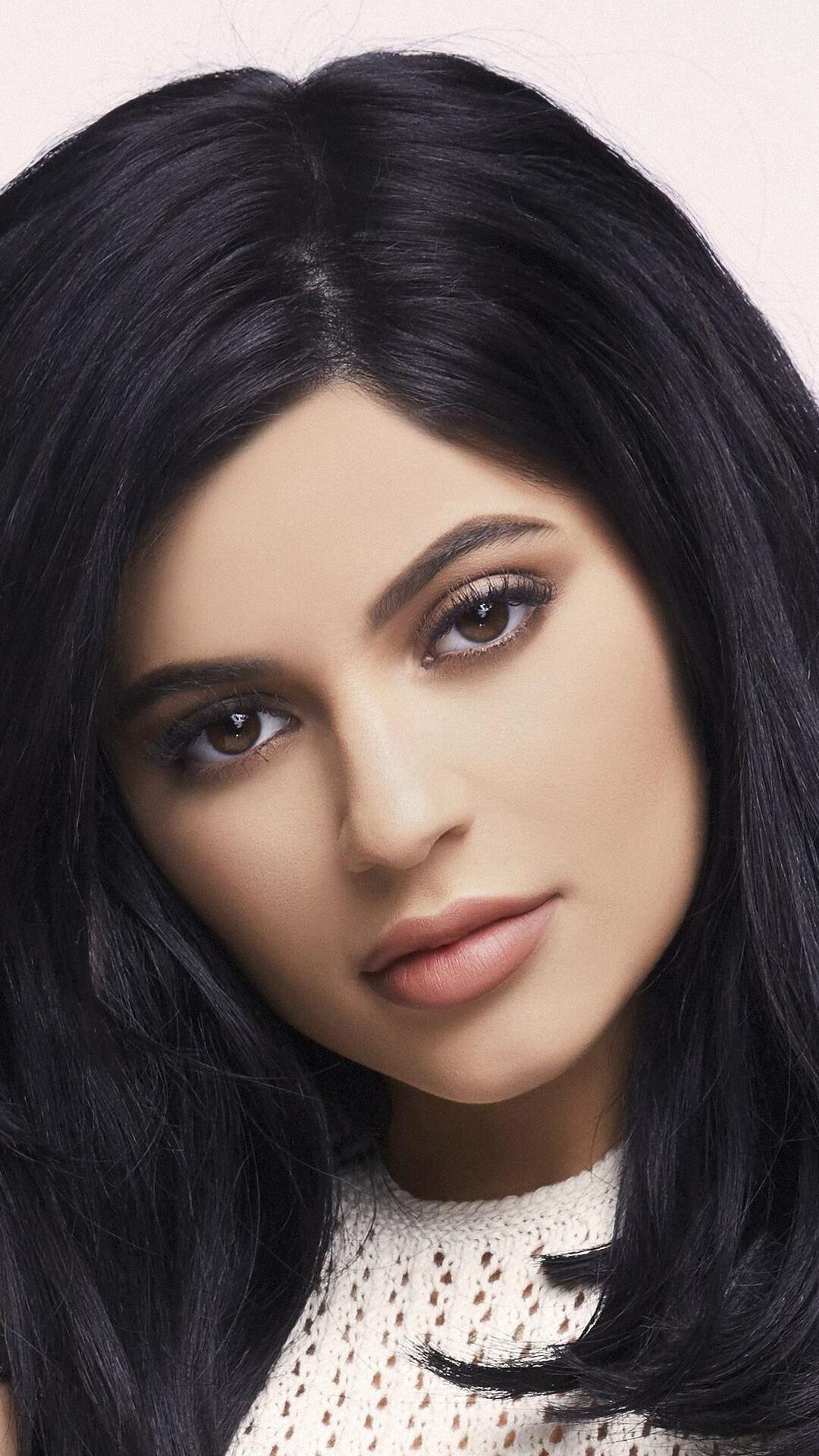 1080x1920 2016 Kylie Jenner Iphone 7,6s,6 Plus, Pixel xl ...