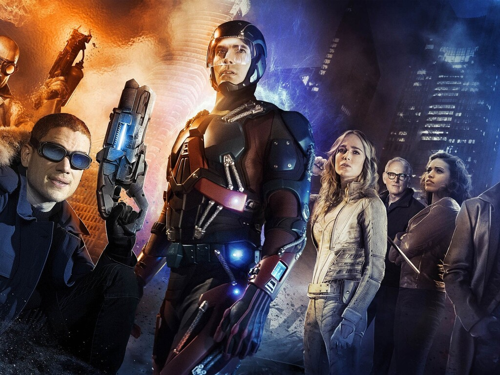 2016-legends-of-tomorrow-tv-series.jpg