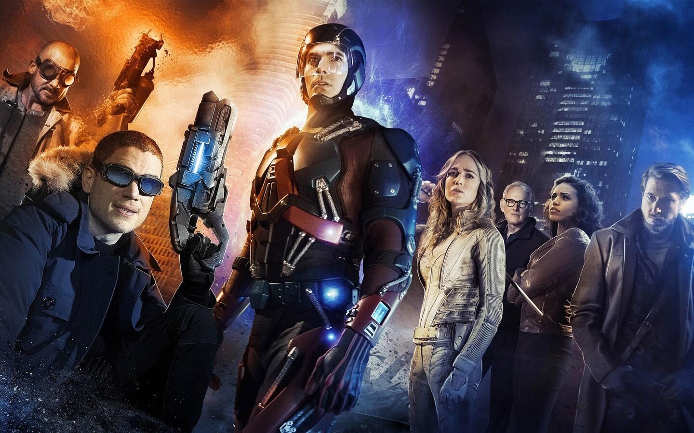 2016-legends-of-tomorrow-tv-series.jpg