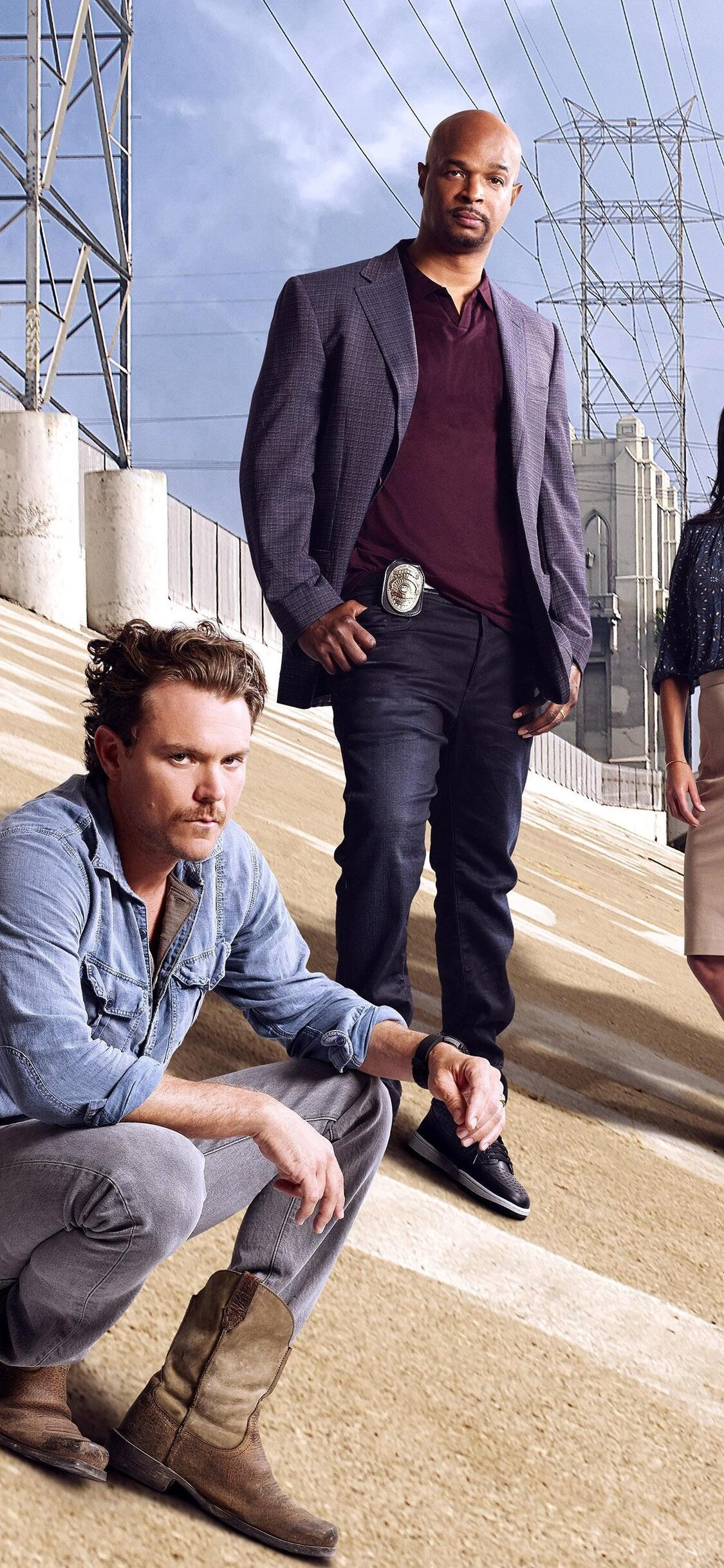 2016-lethal-weapon-fox-po.jpg