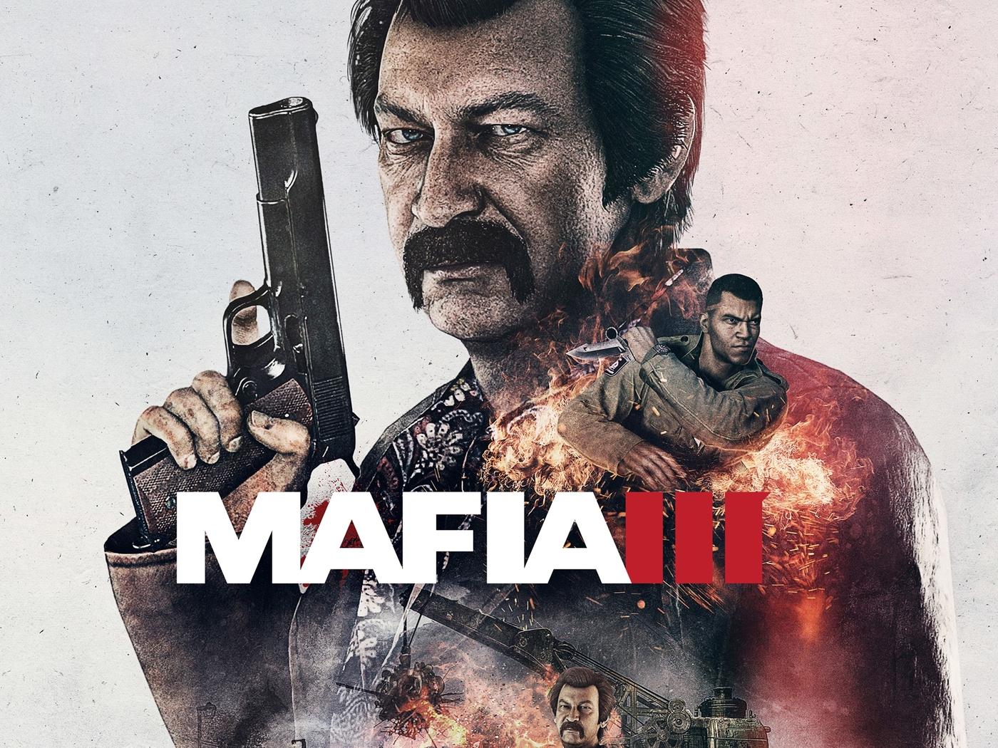 2016-mafia-3-to.jpg