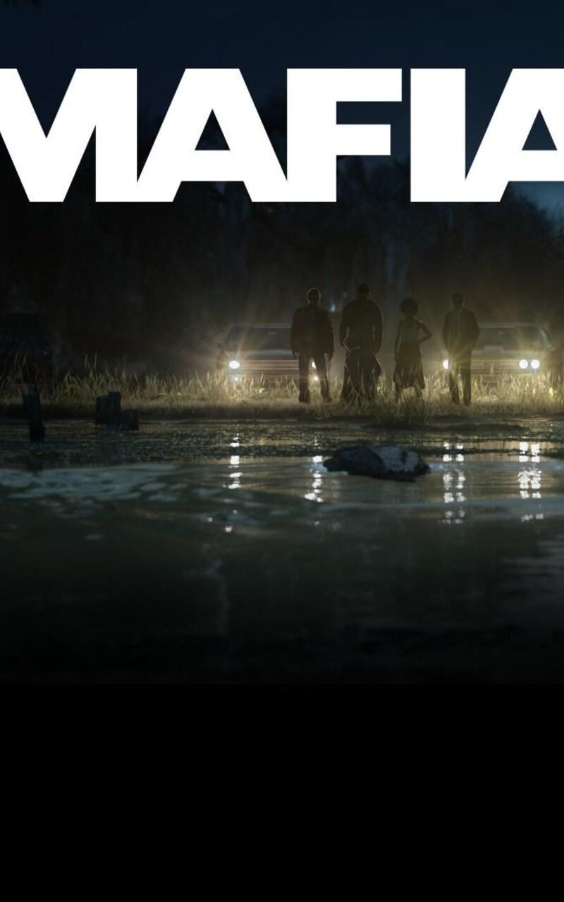 2016-mafia-iii-image.jpg