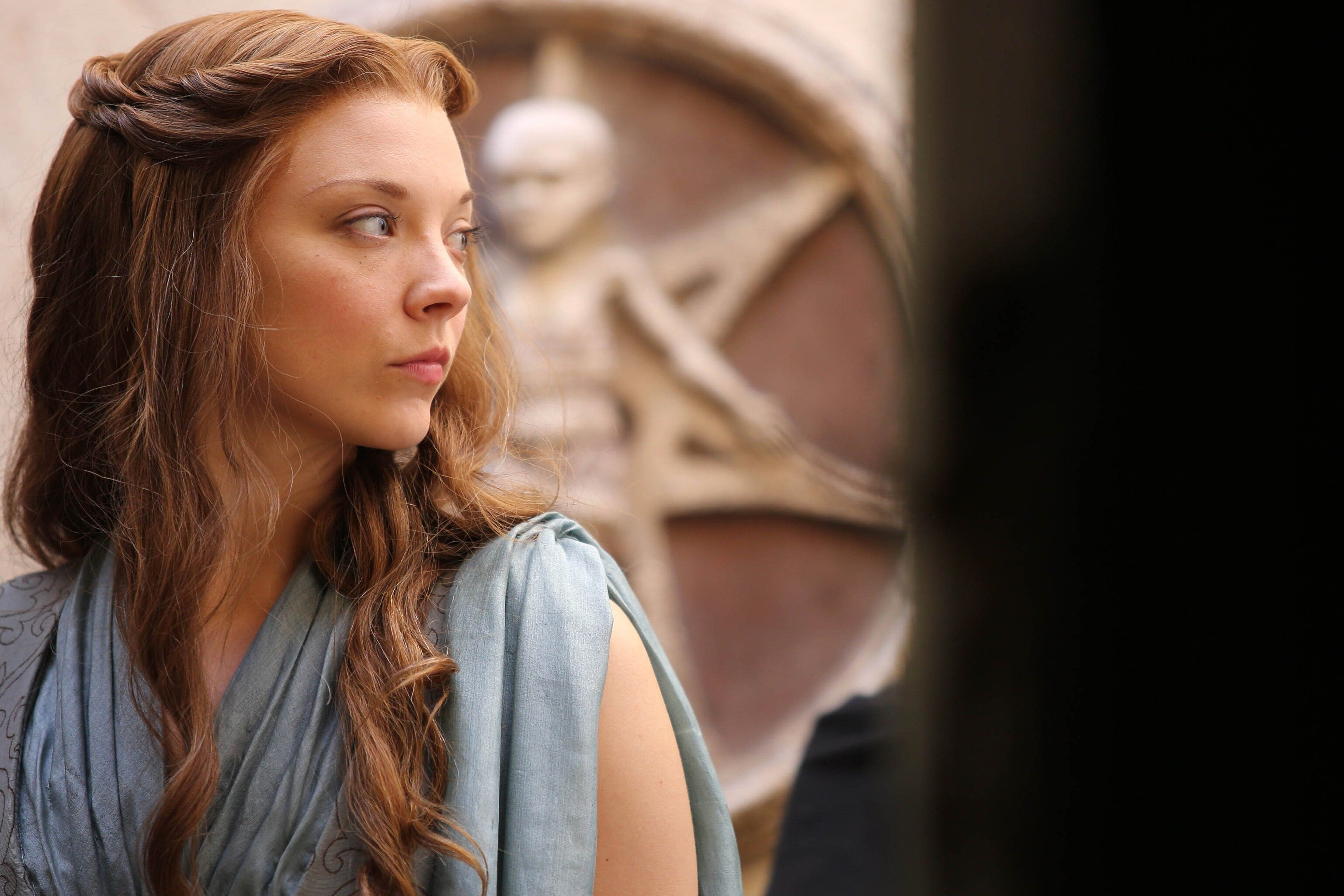 3075x2050 2016 Natalie Dormer Game Of Thrones 3075x2050 Resolution