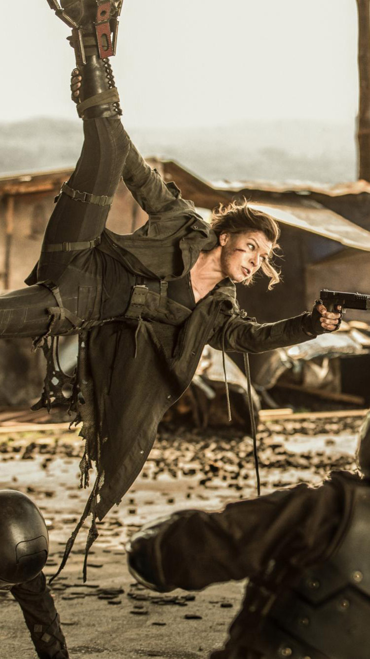 2016-resident-evil-the-final-chapter-image.jpg