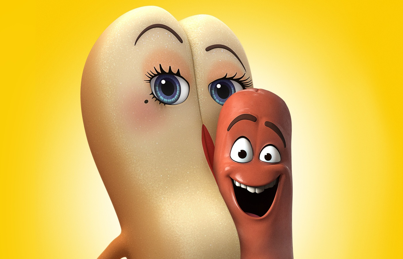 2016-sausage-party-new.jpg