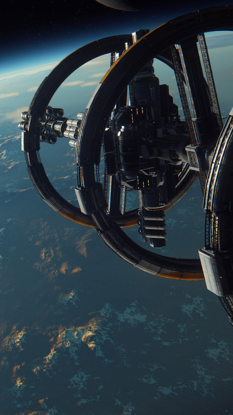 2016-star-citizen-game-img.jpg
