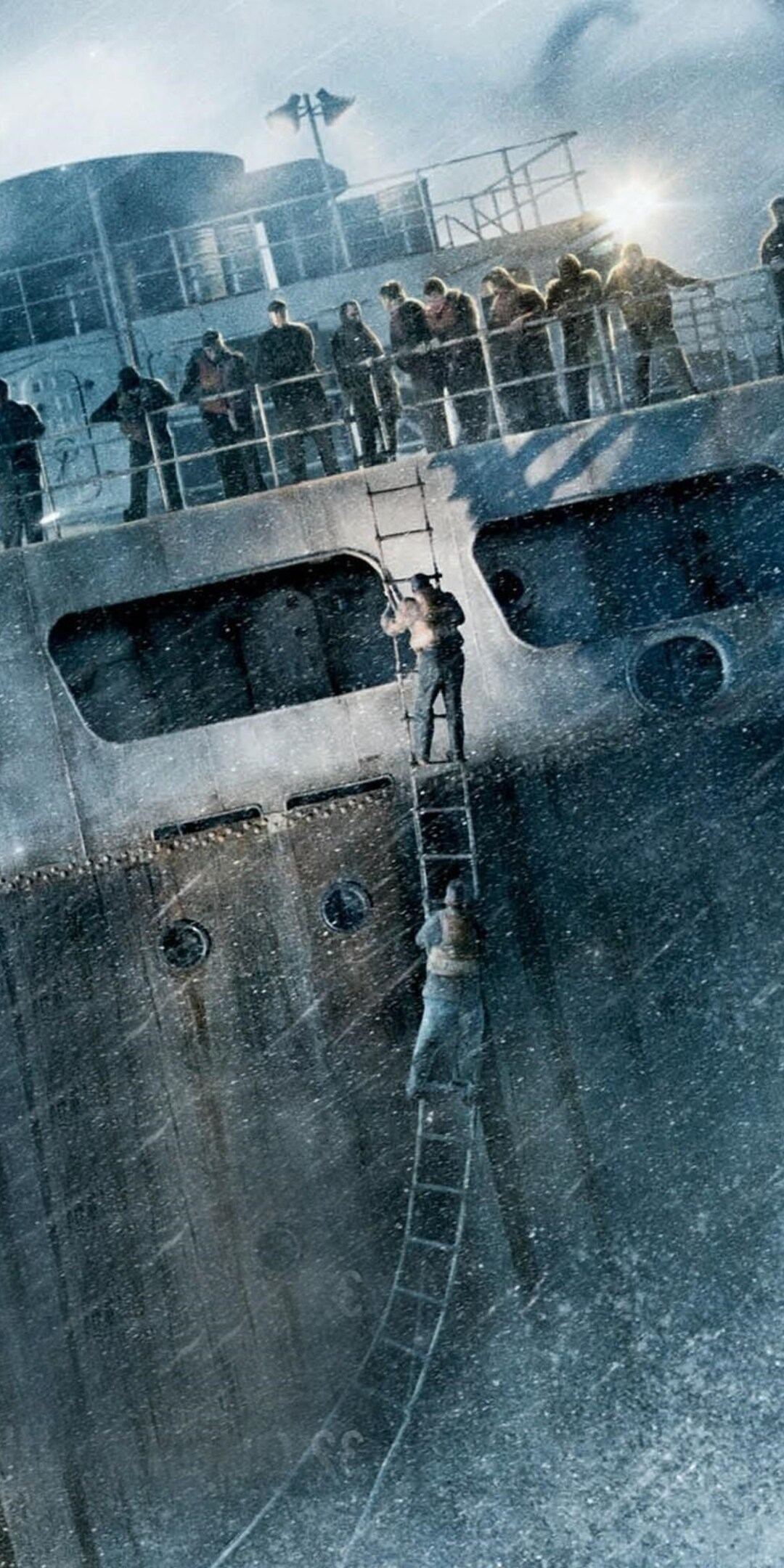 2016-the-finest-hours-movie.jpg