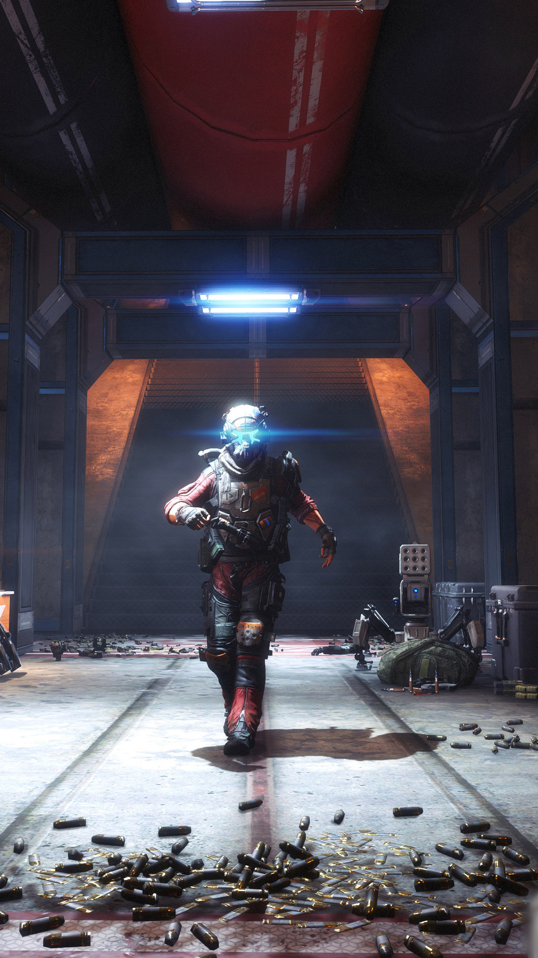 2016-titanfall-2-game-4k.jpg