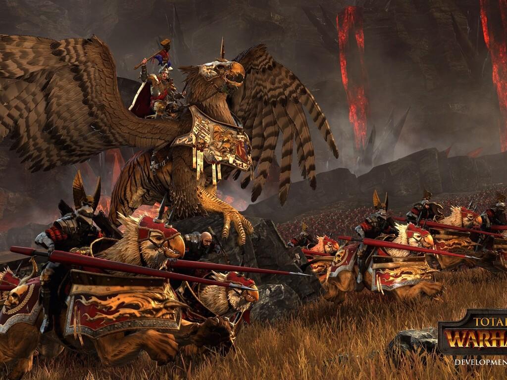 2016-total-war-warhammer-pic.jpg